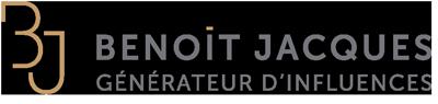 Benoit Jacques - Générateur d'influences